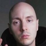 Markxmoros from Somerville | Man | 24 years old | Gemini