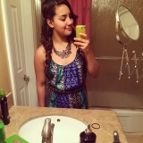 Amy from Duarte | Woman | 24 years old | Gemini