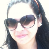 Beatriz from Arecibo | Woman | 29 years old | Cancer