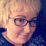 Tina from Carbondale   Woman   44 years old   Virgo