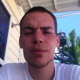 Chitownflorida from San Carlos Park | Man | 33 years old | Taurus