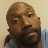 Cj from Alexander City | Man | 41 years old | Taurus