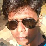 Suman from Haora | Man | 32 years old | Libra