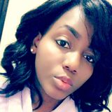 Mlbtts from Hartford | Woman | 29 years old | Sagittarius