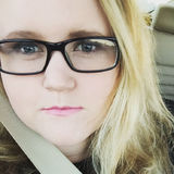 Shelley from Maryville | Woman | 23 years old | Taurus