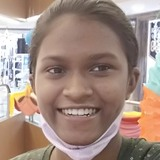 Simi from Bhubaneshwar | Woman | 19 years old | Pisces