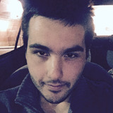 Joe from Foxborough | Man | 28 years old | Taurus