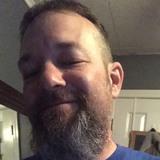Steve from Olathe | Man | 46 years old | Capricorn