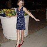 Jerlene from Bucksport   Woman   54 years old   Aquarius