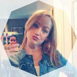 Lottie from Easthampton | Woman | 30 years old | Cancer