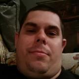 Jayjay from Lunenburg | Man | 35 years old | Virgo