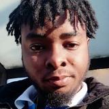 Dickson from Wolfsburg | Man | 27 years old | Aquarius