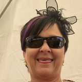 Robyn from Mackay | Woman | 58 years old | Taurus