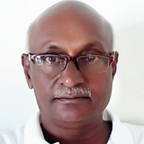 Grm20F from Kovilpatti | Man | 60 years old | Aquarius