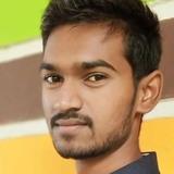 Kapadiya1Nz from Burhanpur | Man | 30 years old | Leo