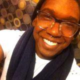 Eddie from Clarksville | Man | 27 years old | Capricorn