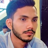 Rizal from Banda Aceh   Man   22 years old   Capricorn