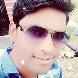 Sandeep from Chhindwara | Man | 25 years old | Virgo