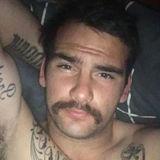 Braydon from Toowoomba | Man | 26 years old | Scorpio