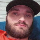Parkerwayne59 from Dalton | Man | 31 years old | Pisces