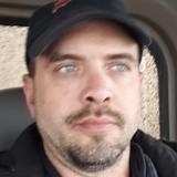 Foosguy from Fargo | Man | 40 years old | Scorpio