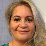Georgiapeach from Longmont | Woman | 44 years old | Capricorn