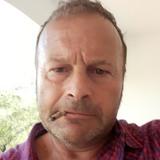 Joseluispi from Girona   Man   54 years old   Gemini