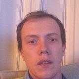 Steff from Bangor | Man | 29 years old | Aquarius