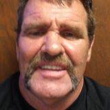 Daveyboy from Mountainburg   Man   57 years old   Taurus