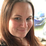 Kristina from Goose Creek   Woman   32 years old   Pisces