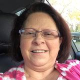 Deb from Vidalia   Woman   48 years old   Sagittarius