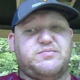 Paul from Lyburn | Man | 39 years old | Leo