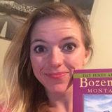 Britt from Bozeman   Woman   26 years old   Aquarius