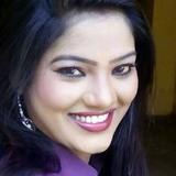 Tarupashasayyads from Kottapalli | Woman | 31 years old | Pisces