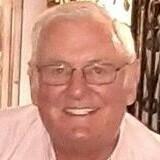 Chrisgreenakb from Puerto Lumbreras | Man | 72 years old | Aquarius