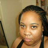 Brownluv from Upland | Woman | 38 years old | Gemini