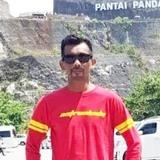 Handi from Makassar | Man | 42 years old | Aquarius