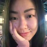 Lisa from Kuala Lumpur | Woman | 32 years old | Leo