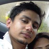 Kp from Nagaur | Man | 32 years old | Gemini