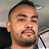 Jc from Washington | Man | 30 years old | Taurus