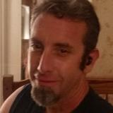 Slappy from Redmond | Man | 39 years old | Taurus