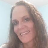 Inksngel from Matthews   Woman   42 years old   Aquarius