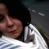 Lilly from Oberhausen | Woman | 20 years old | Aries