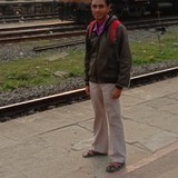 Devid from Bilaspur | Man | 26 years old | Leo