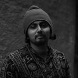 Jithin from Gudalur   Man   22 years old   Taurus