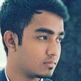 Shubhamk from Chandrapur | Man | 24 years old | Taurus