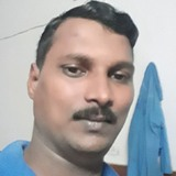 Bhimanand from Ranchi | Man | 33 years old | Capricorn