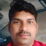 Harinarayan from Kottapalli | Man | 20 years old | Pisces