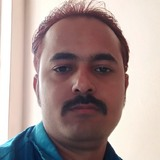 Jai from Ahmadabad | Man | 26 years old | Aquarius