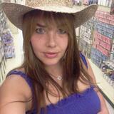 Keena from Prairie du Chien | Woman | 26 years old | Leo